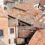 Rifacimento Tetto Casa Bergamo