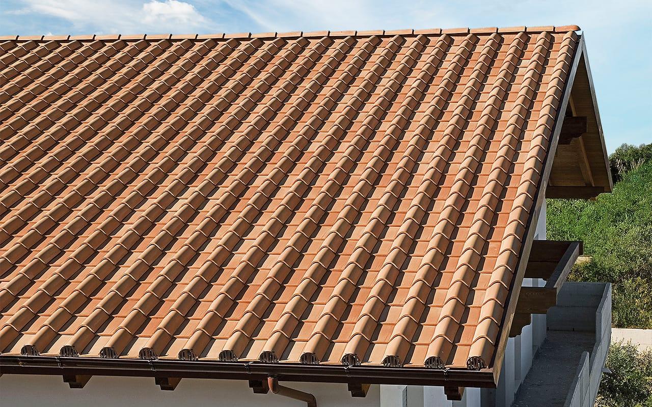 Quanto Costa Rifare Il Tetto rifacimento tetto milano - copertura tetti milano - bergamo
