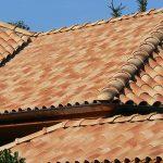 Costo smaltimento eternit e rifacimento tetto Milano