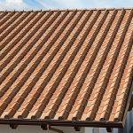 Costo smaltimento eternit e rifacimento tetto Bergamo
