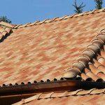 Rifacimento tetto condominiale con linee vita Bergamo